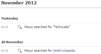 all-facebook-search-history