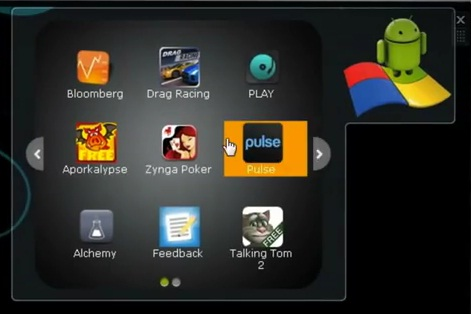 android-app-on-desktop