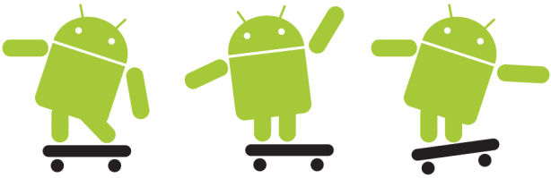 android-apps-try-before-you-buy