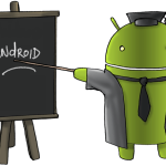 Beginners' Guide For Android