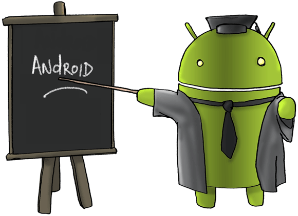android-guide