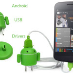 Download Android USB Drivers For Windows For Samsung, HTC or Any Other Phone