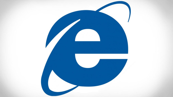 detect-internet-explorer-on-server-side