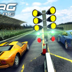 Top 5 Best Android Racing Games