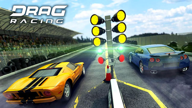 drag-racing-android-app