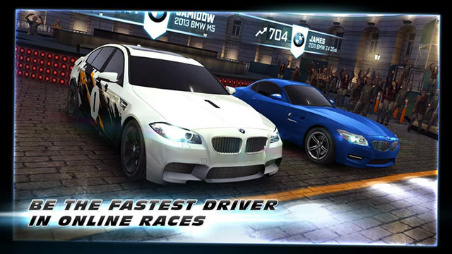 fast-and-furious-6-the-game-android-app