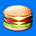 fast-food-calorie-counter-android-app