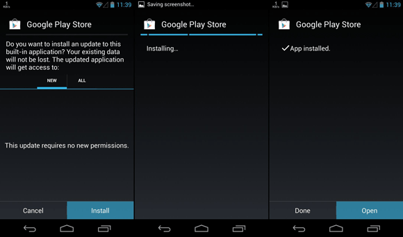 google-play-store-apk-installation