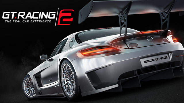 gt-racing-2-android-app2