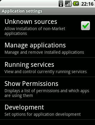 install-apk-file-enable-unknown-sources