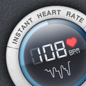 instant-heart-rate-pro-android-app