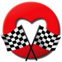 racing-cardio-trainer-android-app