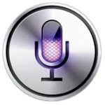 Top 5 Best Siri Alternative Android Apps