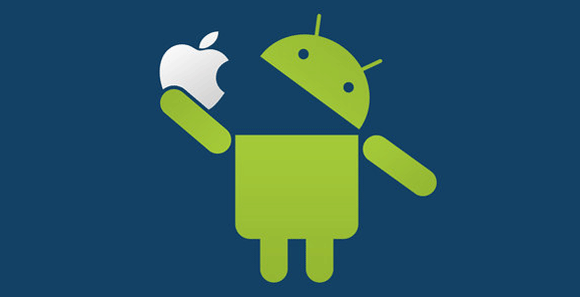 sync-android-and-mac