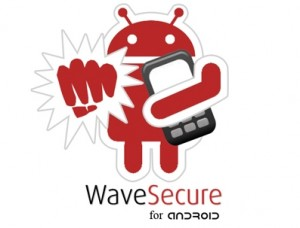 wavesecure-android-300x228