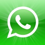 Hide 'Last Seen On' Time on WhatsApp